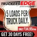 Truckers Edge