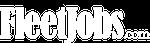 fleetjobs.com logo