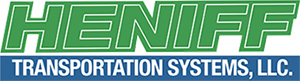 Bulk Chemical Drivers Earn More - New Orleans, LA - HENIFF Transportation Systems
