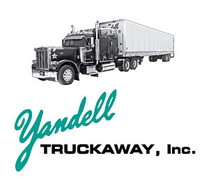 Class A CDL Owner Operators-Percentage Pay-Local - Watsonville, CA - Yandell Truckaway, Inc.