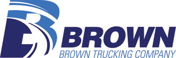 CDL-A Company Truck Driver Jobs - HOME WEEKENDS! - Louisville, KY - Brown Trucking