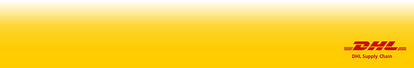 CDL - Class A Tractor Trailer Delivery Drivers - Atlanta, GA - DHL Supply Chain