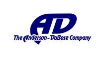 Local Class A Driver - HOME DAILY! - Barberton, OH - The Anderson-Dubose Company
