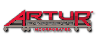 Regional/OTR Class A CDL Driver: New Trucks - Houston, TX - Artur Express
