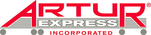 Local Class A CDL Driver: Home Daily - Kansas City, MO - Artur Express