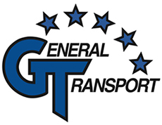 Truck Driver Class A CDL Regional - Youngstown, OH - General Transport Inc.