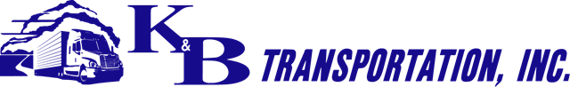 CDL-A Drivers: Top Pay and up to 2500 Miles, Home Every Weekend! - Kansas City, KS - K&B Transportation