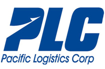 OTR Drivers Needed - Coast to Coast Runs   - Canton, OH - Pacific Logistics Corp