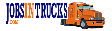 JobsInTrucks.com logo