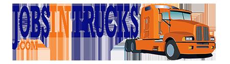 JobsInTrucks.com logo
